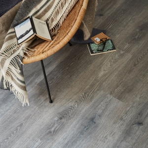 sash oak amtico flooring