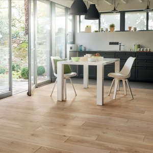 bois flotte at vincent flooring