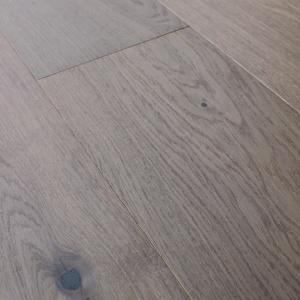 vincent's nougat wood flooring