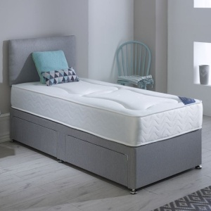 durabed roma deluxe