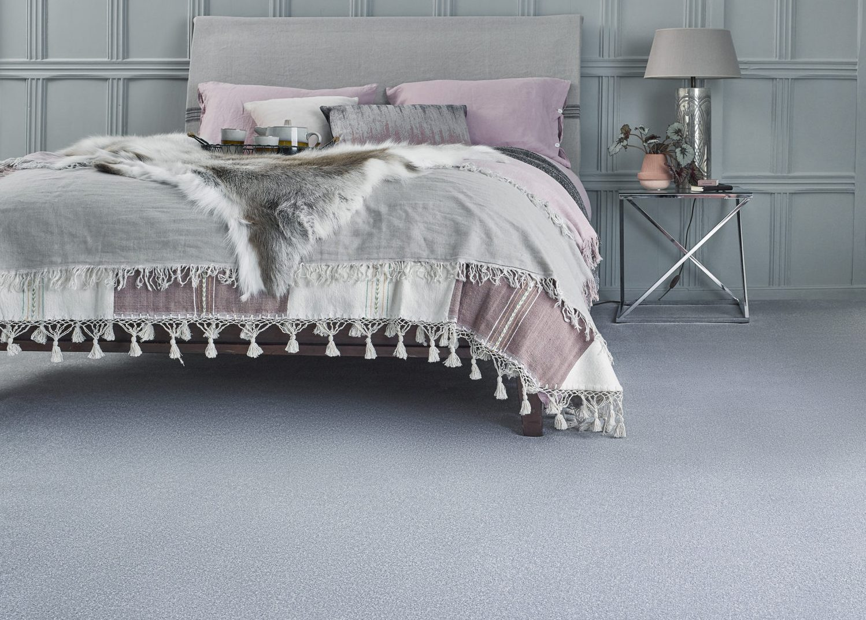 abingdon stainfree carpet