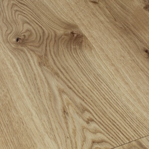 rustic oak wood floor vincents