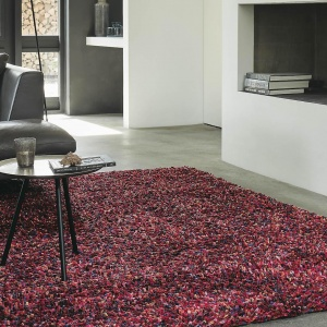 rugs at vincent flooring
