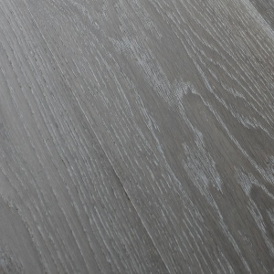 silver wood floor vincents