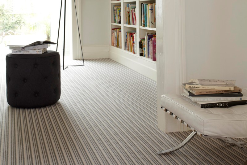 cormar carpet avebury stripe