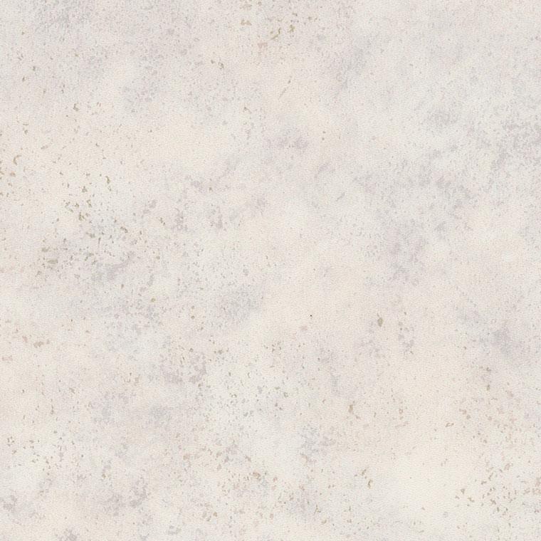 amtico click ceramic frost close up