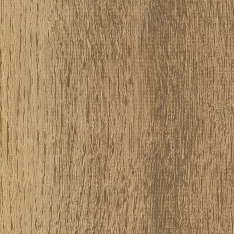 amtico click crest oak