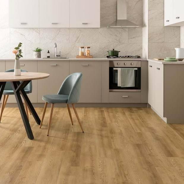 Amtico Smart Crest Oak At, Amtico Flooring Reviews 2019