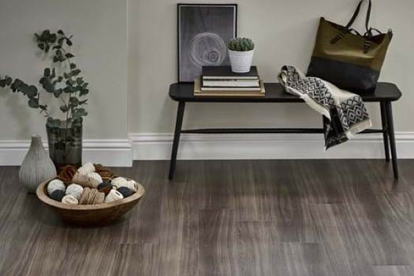 Amtico Click Smart Floors Arrive At Vincent Flooring