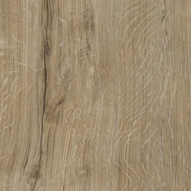 amtico click featured oak close up