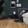 amtico click linden oak
