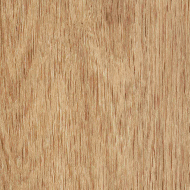 amtico click linden oak close up