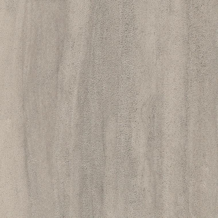 amtico click linear stone shale close up