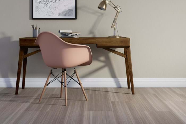Amtico Click Smart Floors Arrive At Vincent Flooring