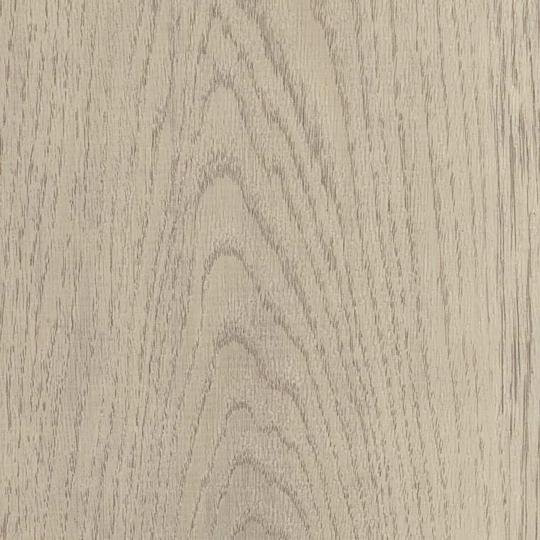 amtico click nimbus oak close up