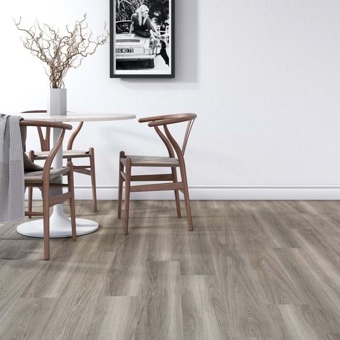 Amtico Smart Nordic Oak At, Amtico Flooring Reviews 2019