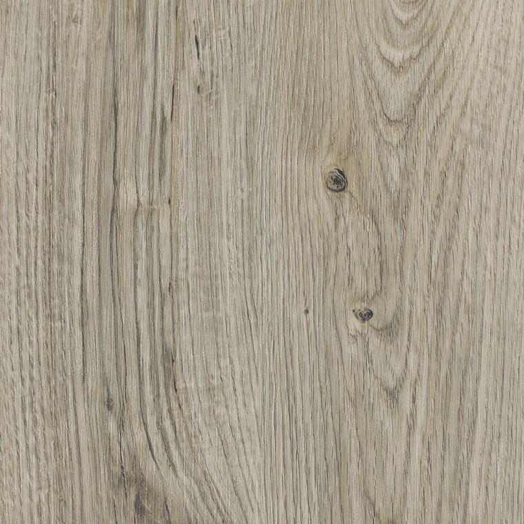 amtico click sun bleached oak close up
