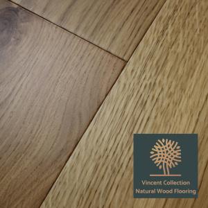 Vincent Flooring Ardennes AR01