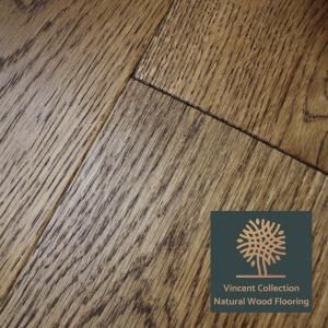 Vincent Flooring Ardennes AR07