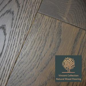 Vincent Flooring Ardennes AR08