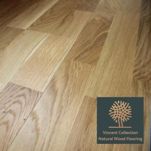Vincent Flooring Essentials Click ESSC01