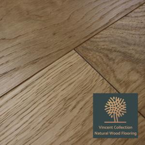 Vincent Flooring Essentials ESS02