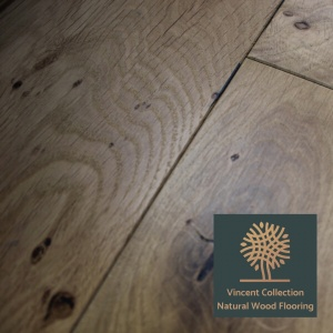 Vincent Flooring Iberian IB02