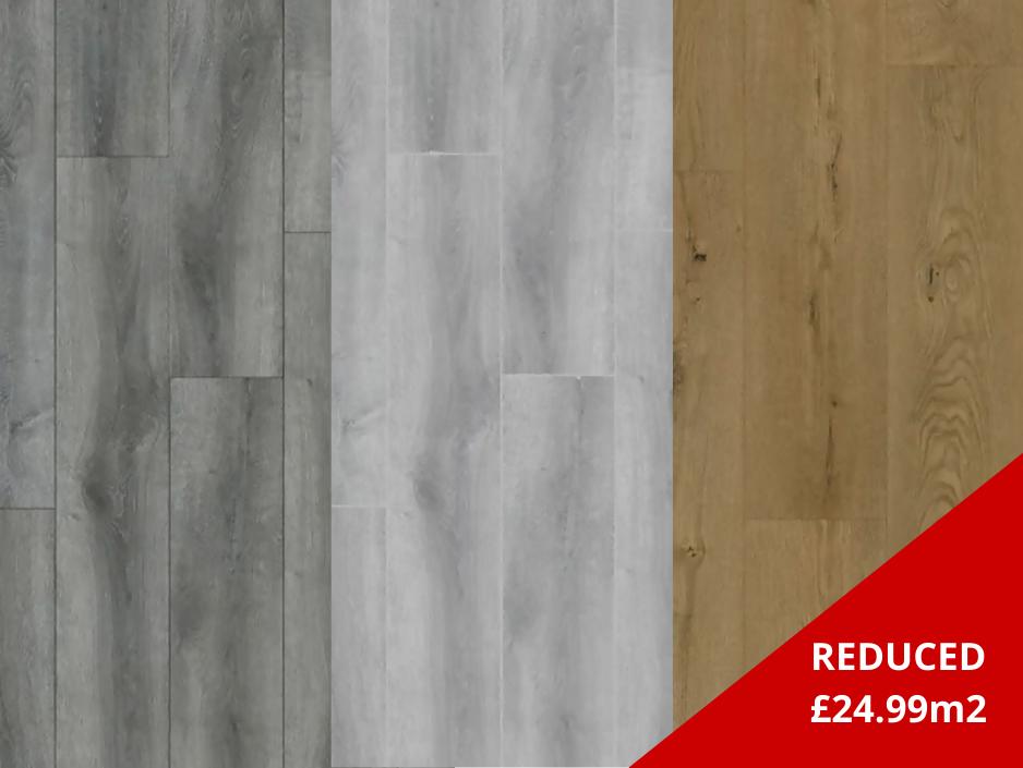 click vinyl wood floors