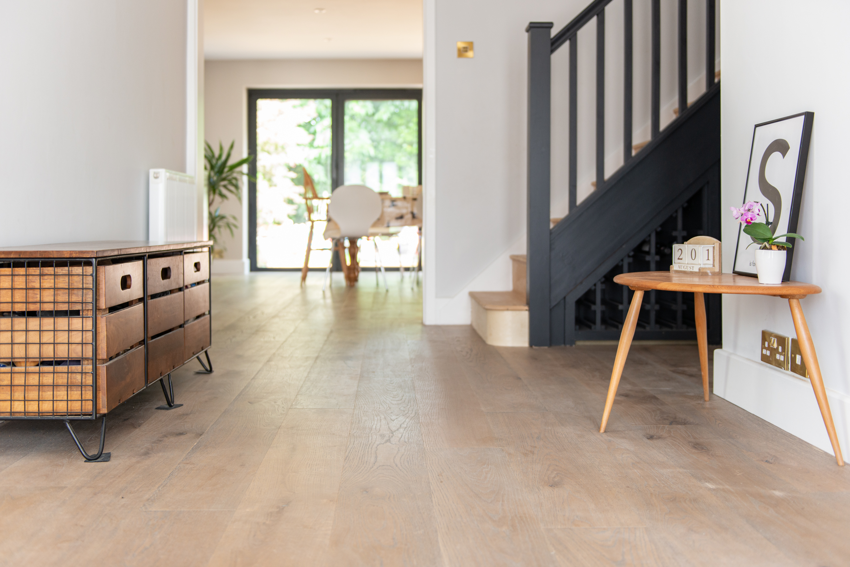 best price v4 deco wood floors