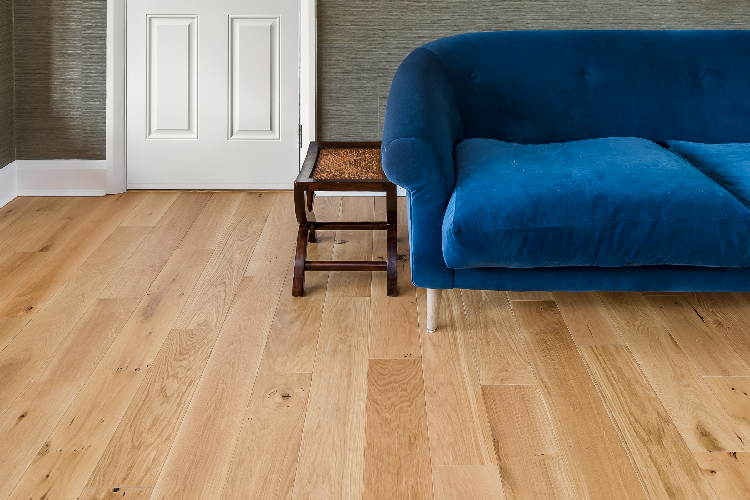 best price v4 eiger wood floors