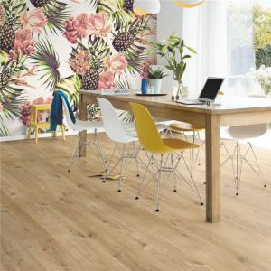 quick step alpha vinyl at vincent flooring