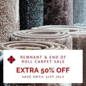 remnant sale at vincent flooring